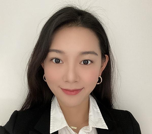 Jungmin Lee